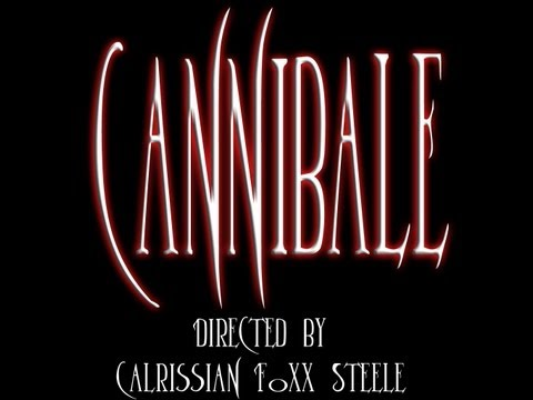 Cannibale - Short Film from YouTube · Duration:  5 minutes 1 seconds