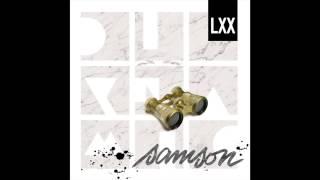 Solomun - Medea (Konkret Cutz Remix)