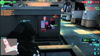 Zagrajmy w: Ghost Recon Phantoms #182 - First take CPW-H