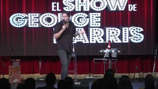 El Show de GH 16 de Mayo 2019 Parte 2