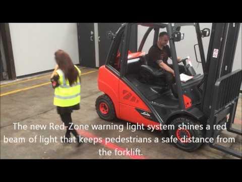 Vehicle Warning Indicators: Symbols & Meanings for Car ...
