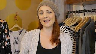 How To Dress Bohemian Chic - Boho - Style Tips - LA Fashion