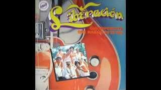 Liberación - Iré Cuanto Antes (1980)