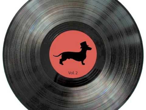 Best Selection (2) of Old School Ska & Original Reggae 1960's (Vinyl Recordings) Vol. 2
