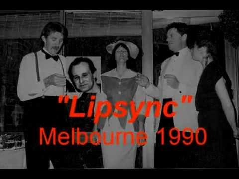 Lipsync Sweet Lorraine