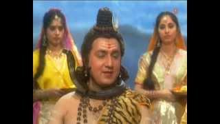 Dhan Dhan Bholenath Mahadev Himachali Shiv Bhajan [Full Video Song] I Dhan Dhan Bholenath Mahadev