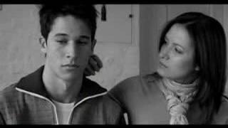 Paolo Ragone - Bendita Vida (videoclip) YouTube Videos