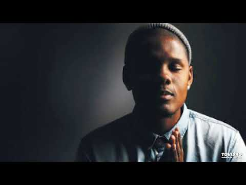 Samthing Soweto-Molekane (Close your eyes, listen with your heart, feed your soul)