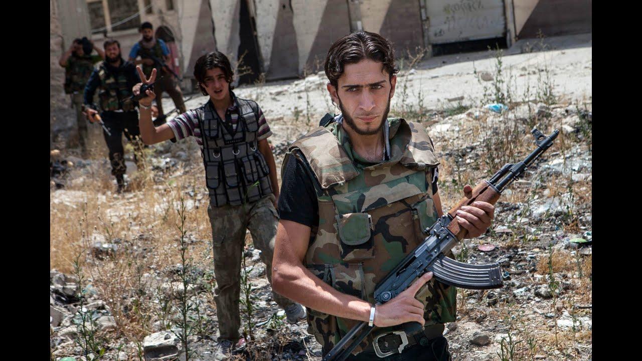 أخبار الآن - السعودية ستتحرك نحو سوريا وإيران بالغرب أو ...