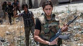 أخبار الآن - السعودية ستتحرك نحو سوريا وإيران بالغرب أو بدونه