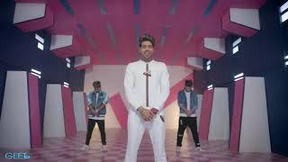 Mill lo na guri and sukhi new song  ( 2018)