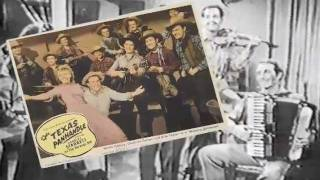 Spade, The Life & Crimes of Spade Cooley