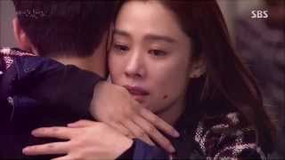 I have a lover korean drama  MV