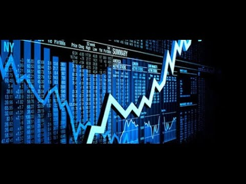 Binary Options vs Forex Which One Is Better? •