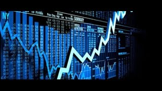 How To Trade Binary Options Profitably 2016 - 95% Winning Trading Strategy 2016