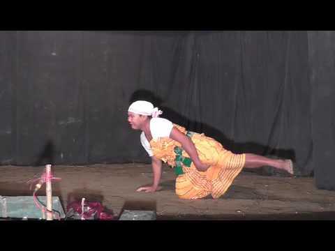 New Bodo Video (Na Homnai)