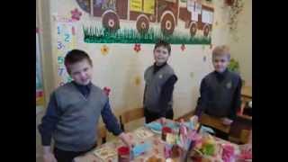 Направления внеурочной деятельности в начальной школе