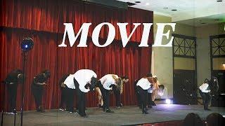 Baixar [HARU] BTOB(비투비) - MOVIE Dance Cover