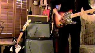 Rod Stewart tune