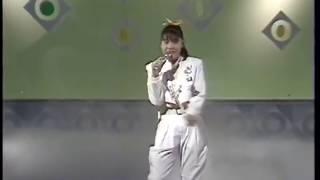 森川美穂 - おんなになあれ