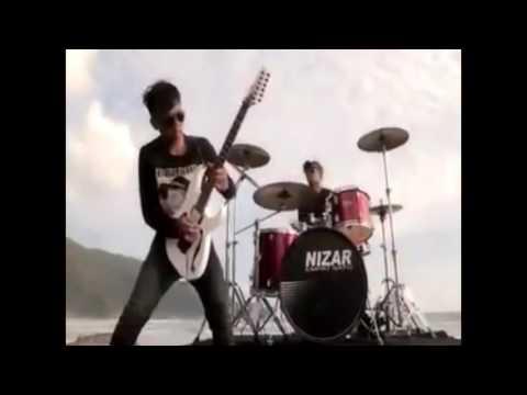 Lagu Aceh Vojoel 2015 Trimoeng Gnaseh Cinta HD