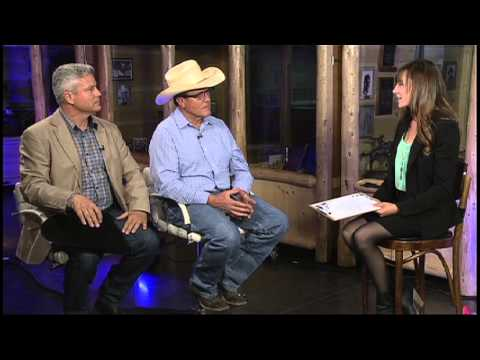 Rodeo: Embracing the New Frontier