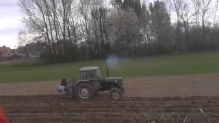 Polak potrafi - nowoczesne rolnictwo rok 2016