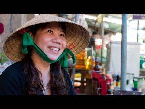 Du lịch khám phá huyện Đông Hải || Dong Hai District Discovery || Vietnam Discovery Travel