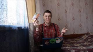 Сколько денег можно выиграть с 5-ти лотерейных билетов Русское лото