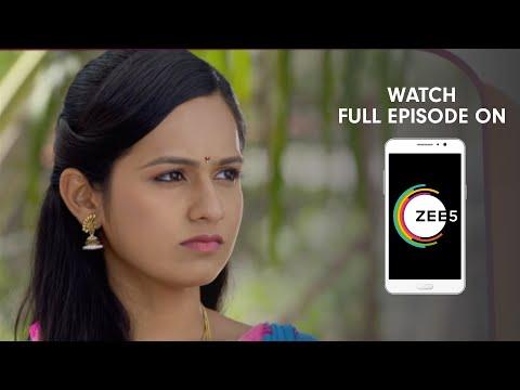 Lagira Zhala Jee - Spoiler Alert - 21 Feb 2019 - Watch Full Episode On ZEE5 - Episode 578 thumbnail