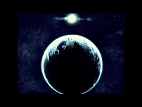 Nine Inch Nails - Leaving Hope (HD) Mp3