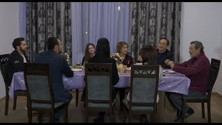 Ереви / Yerevi - Серия 9 / Episode 9