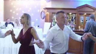 Vasile Mugur - Rau ma dor ochii ma dor (Live nunta Mada&Vali)