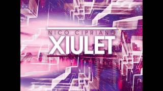 Nico Cipriano - Xiulet (Radio Edit) [OUT NOW!]