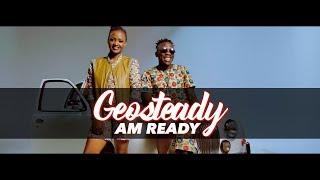 Geosteady - Am Ready