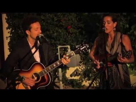 Jason Mraz -  Lucky Wedding