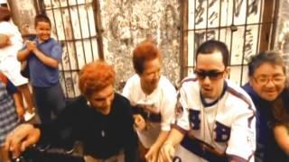 Yandel - Te Suelto El Pelo (Video Official) [Clásico Reggaetonero]