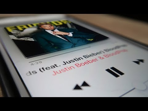 How To Download Music Directly on Your iPhone (NO JAILBREAK REQUIRED)