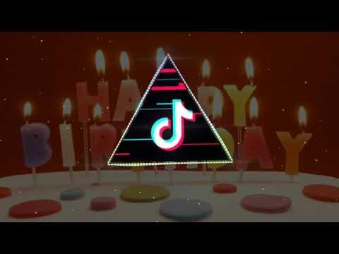 tik-tok-happy-birthday-trap-remix-2019-/-2020