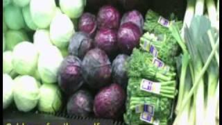 Beat Multiple Sclerosis Through Diet