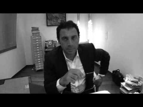 Cabinet Jeffrey Schinazi Avocats Paris