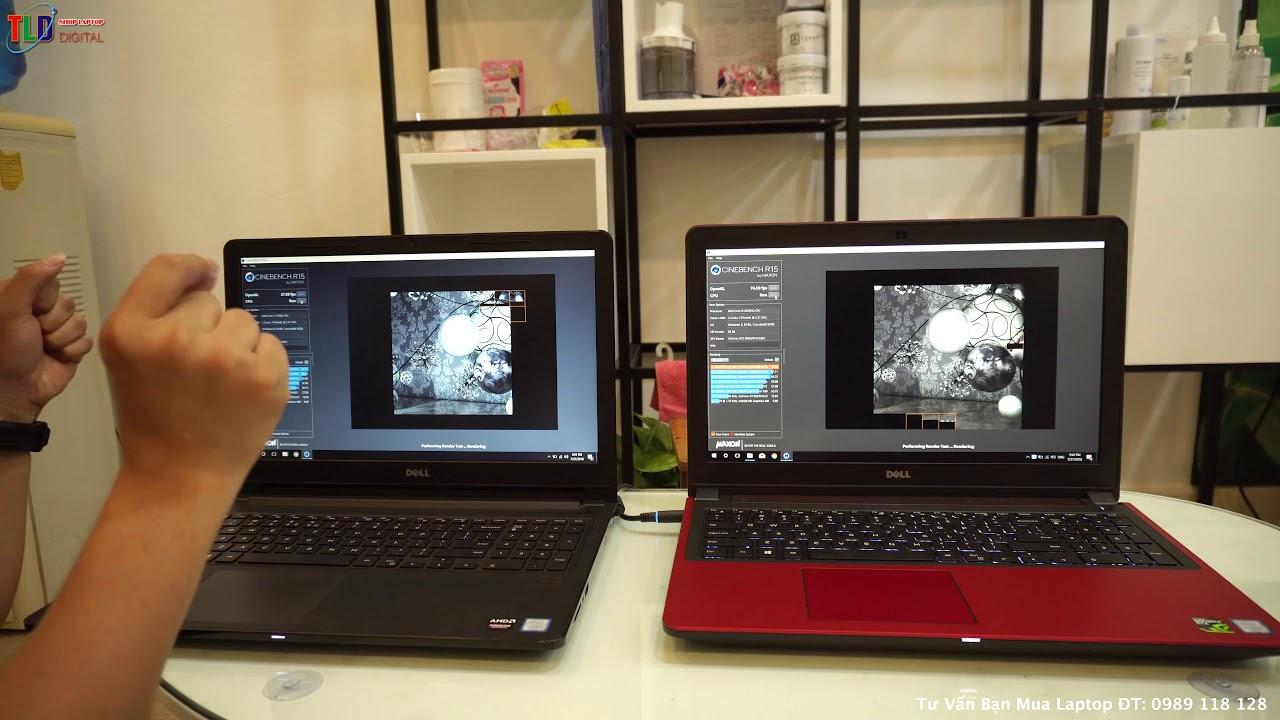 Tại Sao Laptop Mua Mới 20 Triệu Mà Không Bằng Cái Máy Cũ Của Bạn Mua 10  Triệu ?