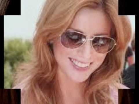 Diane Neal: What's My Name?