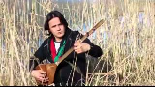 new afghan songs.new dambora hazaragi.best afghan song best dambora hazaragi. new afghan song. best