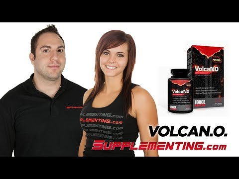 force-factor-volcan.o.-reviews---supplementing.com