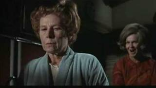 WHAT EVER HAPPENED TO AUNT ALICE? {1969 TRAILER]