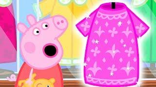 peppa-pig-in-hindi-the-museum-kahaniya-hindi-cartoons-for-kids