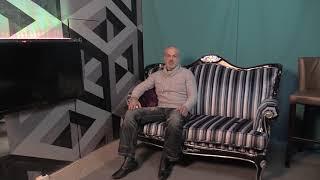 Битва Экстрасенсов 18 сезон - Представление канала Youtube.