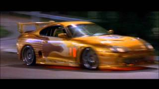 Video David Arnold - Tej's Race of Four (2 Fast 2 Furious OST) download MP3, 3GP, MP4, WEBM, AVI, FLV Januari 2018