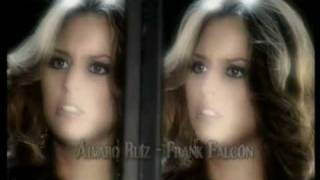 Slatka tajna - Uvodna špica #4 (Fox TV)